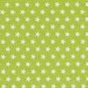 hellgrün-grün